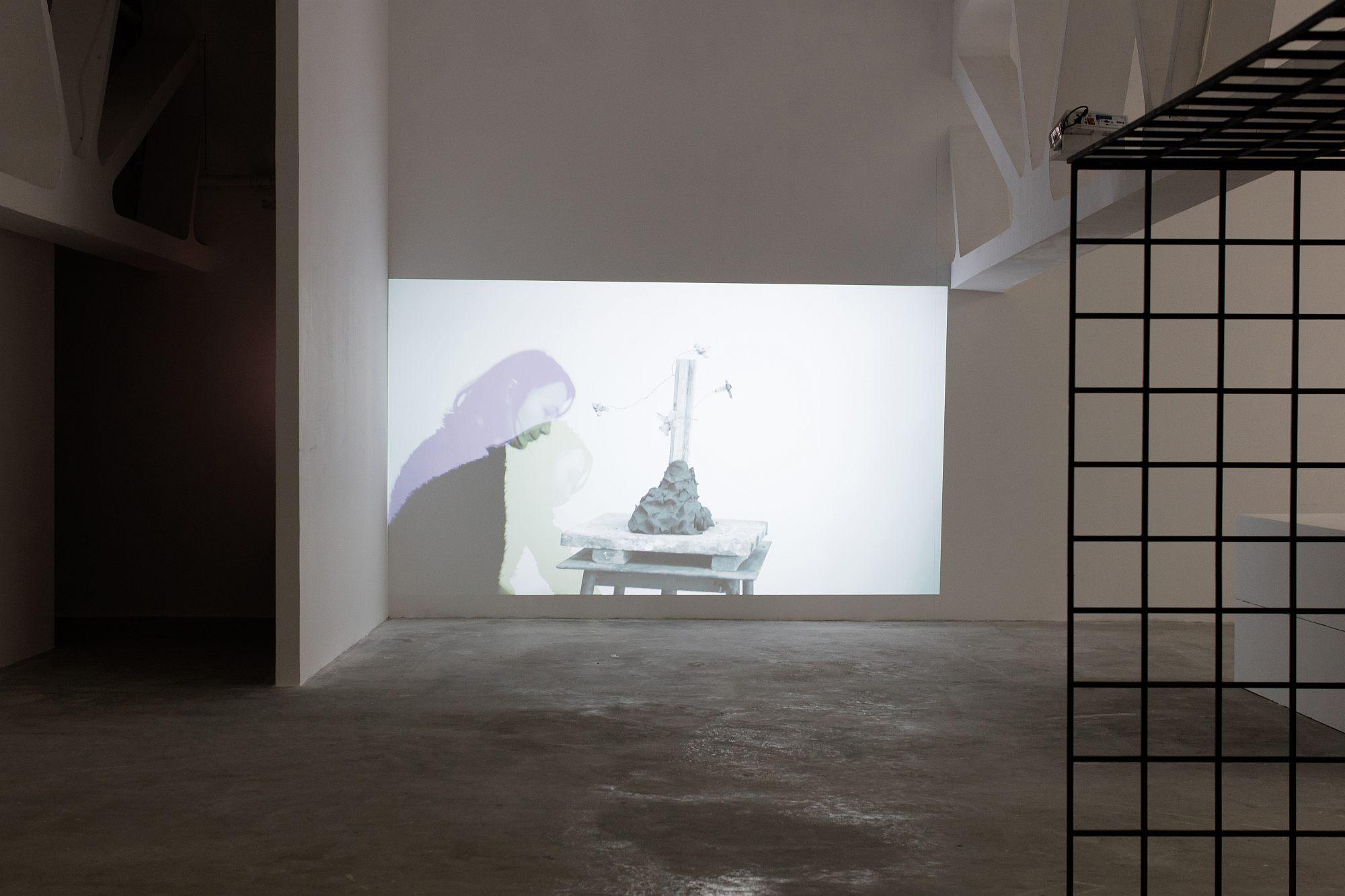 03_A_Kunsthalle Bega – Sensul sculpturii 24