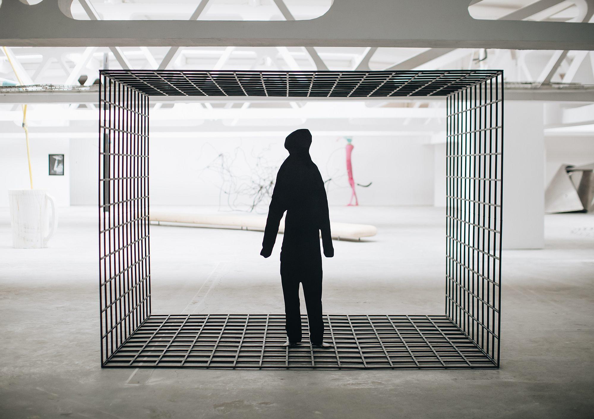 04_B_Kunsthalle Bega – Sensul sculpturii 19