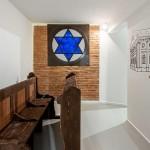 Articolul săptămânii: MUZEON, Cluj. Povestea vecinului tău evreu