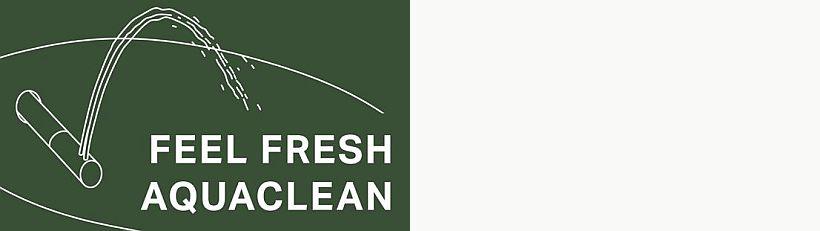 feel fresh aqua_clean