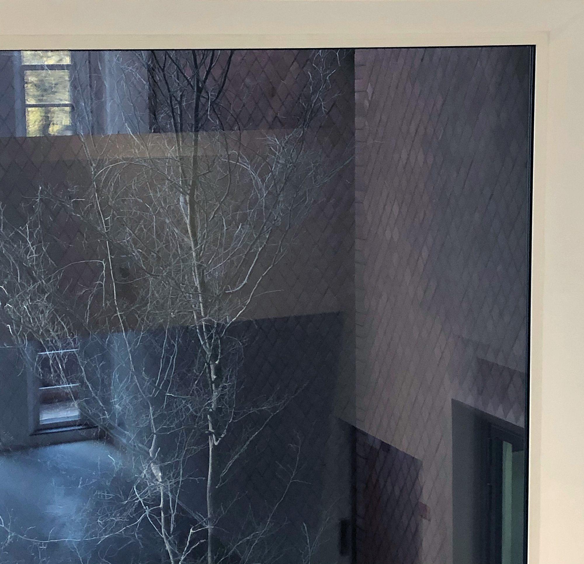 11_AB_Z33_final building_Francesca Torzo photograph_patio_detail_04