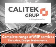 Calitek Grup