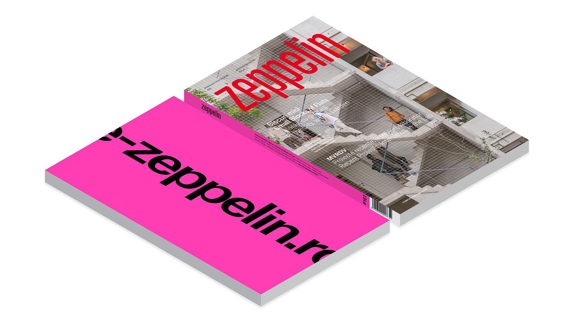 zeppelin_161_coperte 3D