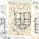 Articolul săptămânii: Celălalt arhitect – arhivele firescului