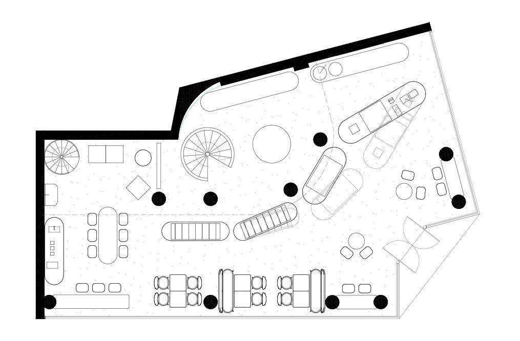 2020.09.02_VLO_plan-mobilare