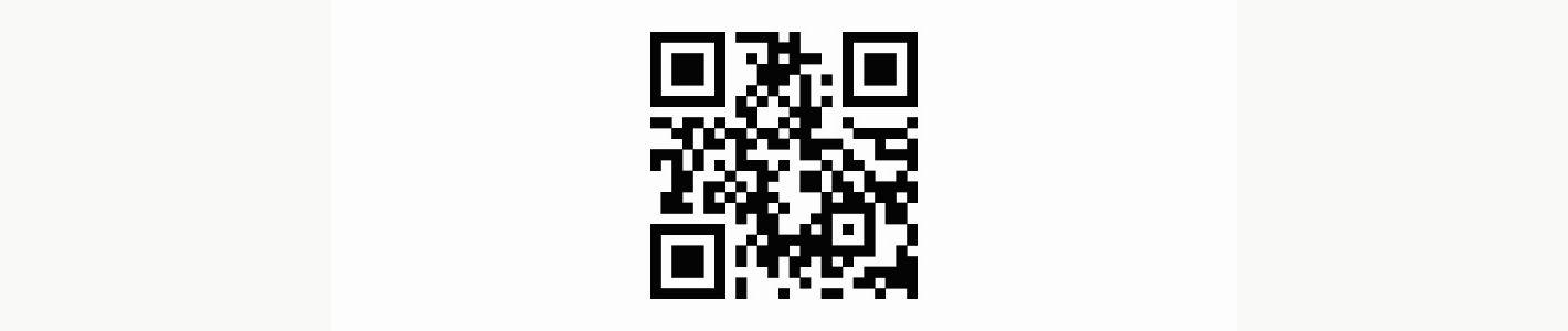 QR_Code_1624607747