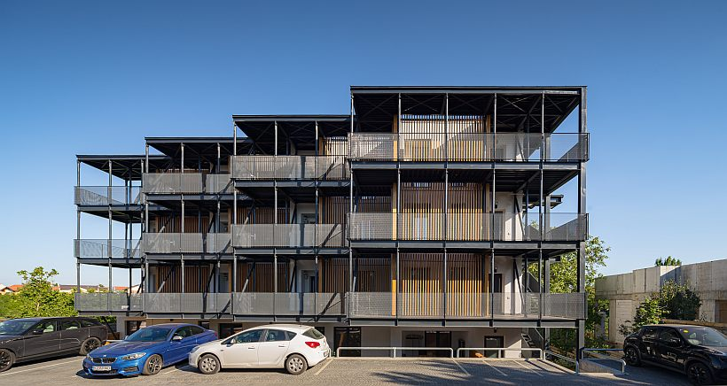 02_AB_Fabrica de Arhitectura_Waterfront Residence (2)