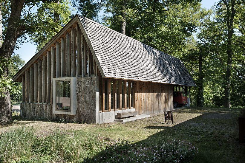 02_B_Hilberinkbosch_Sixteen Oak Barn