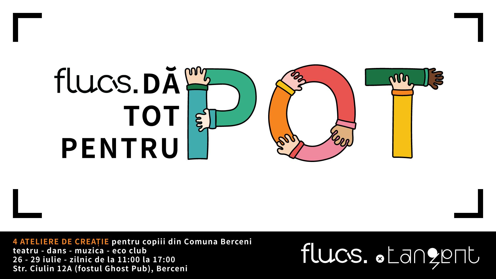 4.FLUCS-DA-TOT