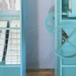Articolul săptămânii: Muzeul Colectivizării din România. Casa lui Ioachim