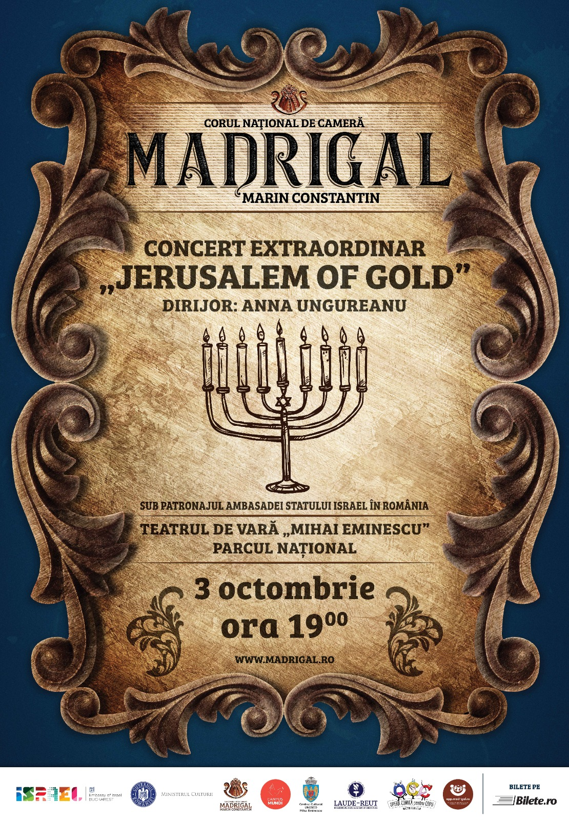 Jerusalem of Gold_poster
