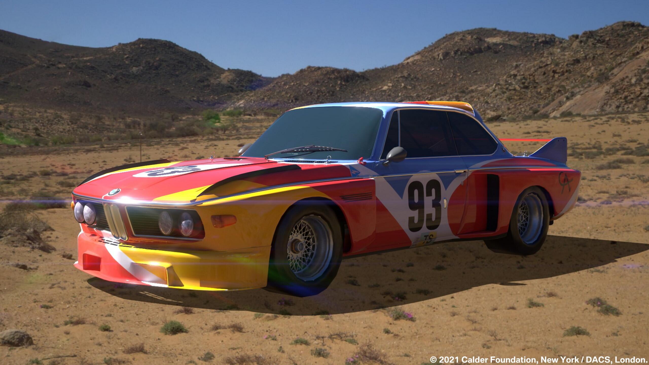 P90430017_highRes_bmw-art-car-by-alexa
