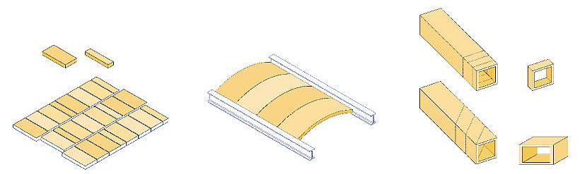 02_AB_08 usos del barro cocido