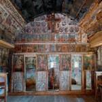 Biserica de lemn din satul Urși, de la colaps la model exemplar, laureat european. O microistorie (2009–2020)